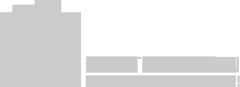 milyonaryo-img