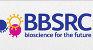 Bioscience for the future