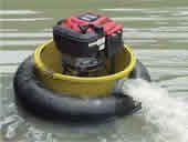 floating-pump