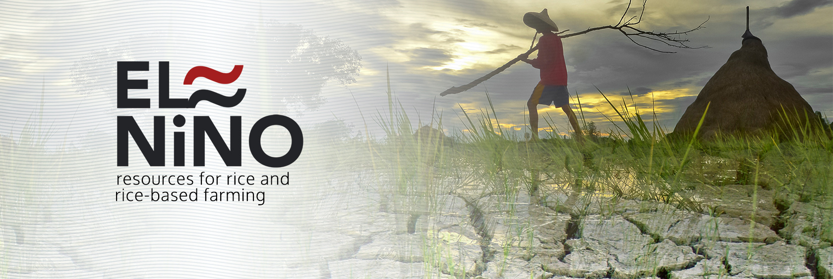 El Nino-slider