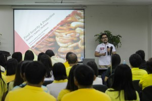 Nutrition-Month-PhilRice