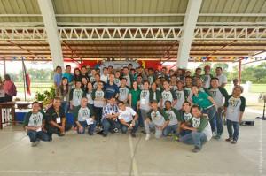 PhilRice-Agusan