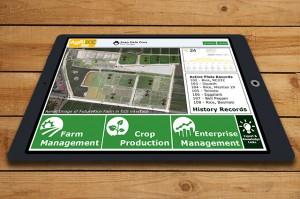 AgriDoc App