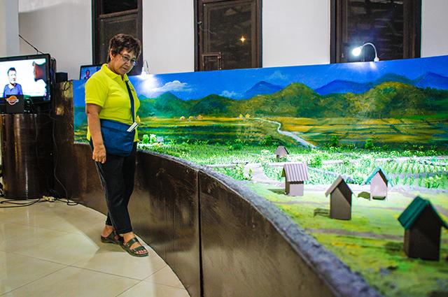 Rice museum2