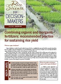 combining-organic-and-inorganic-fertilizers