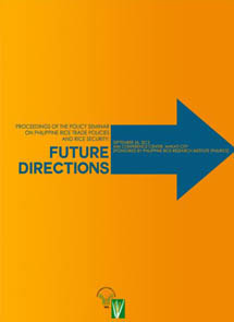 Future DIrection Cover
