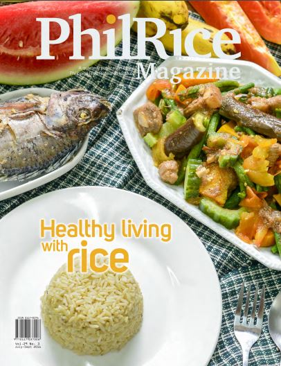 Healthy-Living-with-Rice-Cover