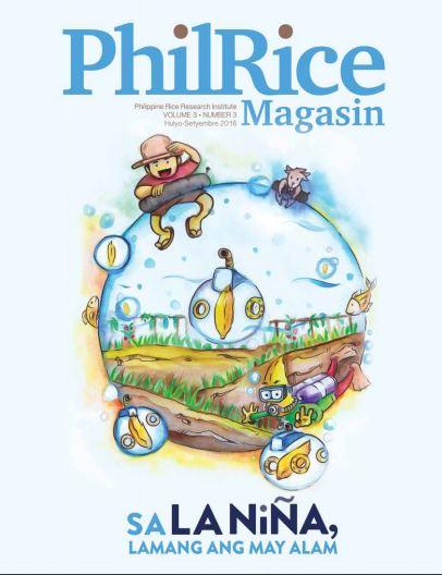 Sa-La-Nina-Lamang-Ang-May-Alam-Cover