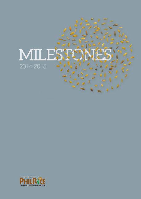 milestones-2014-2015-cover