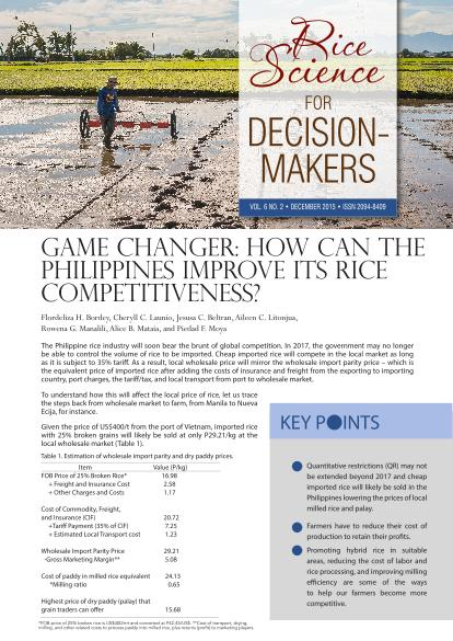 REDD_RS4DecisionMakers_september2014