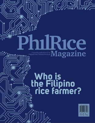 who is the filipino rice farmers-cover