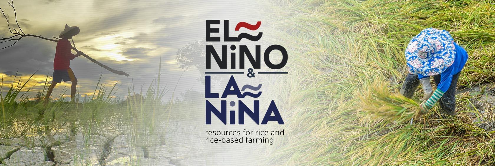 La-nina-El-Nino-slide