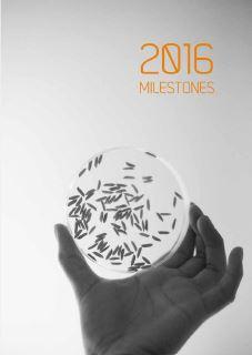 milestones-2016-cover