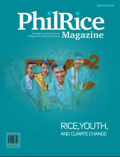 ryc2-cover