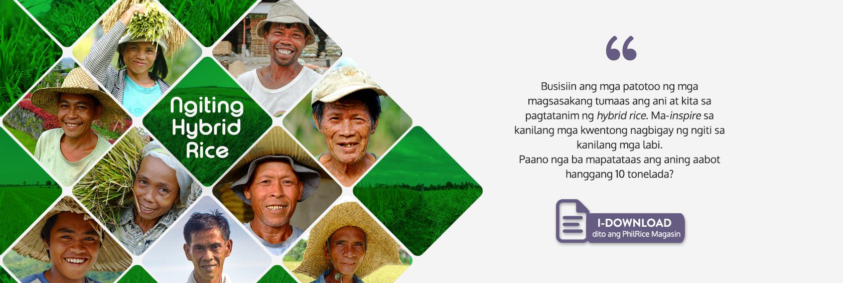 3Q Tagalog Magasin 2017 slider