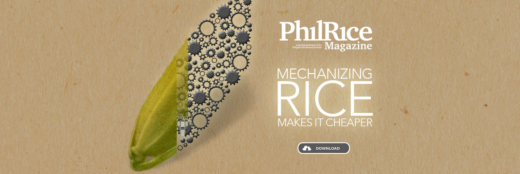 mechanical-rice-banner