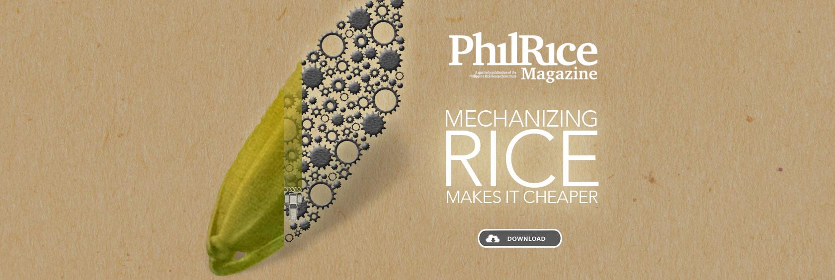 mechanical-rice-banner