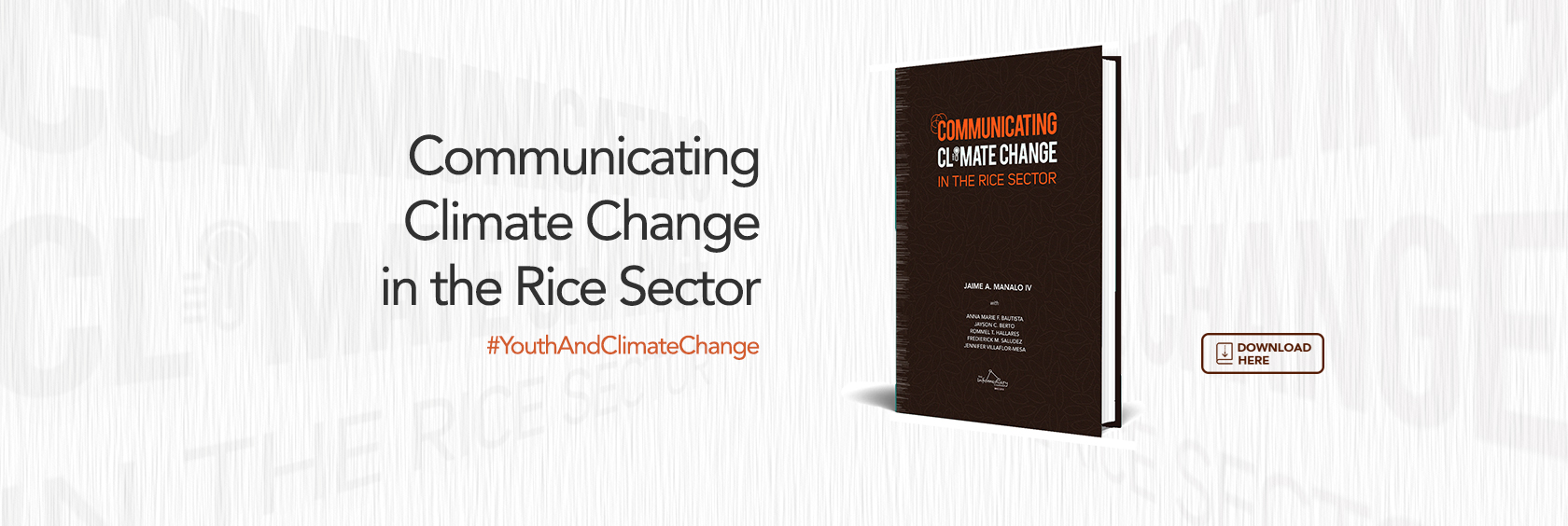 communicating-climate-change-slider