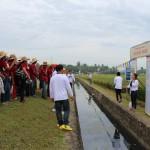 PhilRice Agusan1