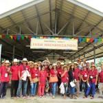 PhilRice Agusan2