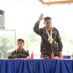 PhilRice Agusan3