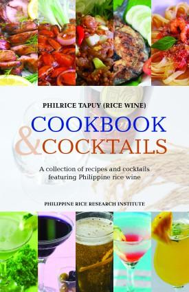 Tapuy Cookbook_feb11 1