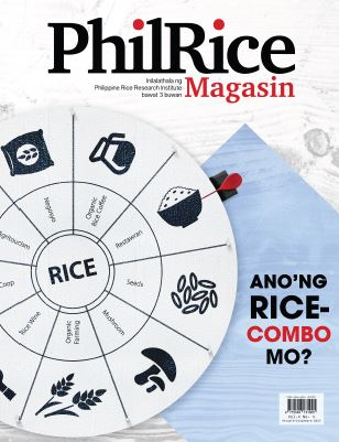 philrice-magasin-4q-cover