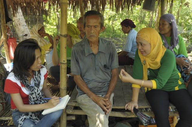zamboanga farmer