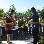 PhilRice Bicol Anniversary