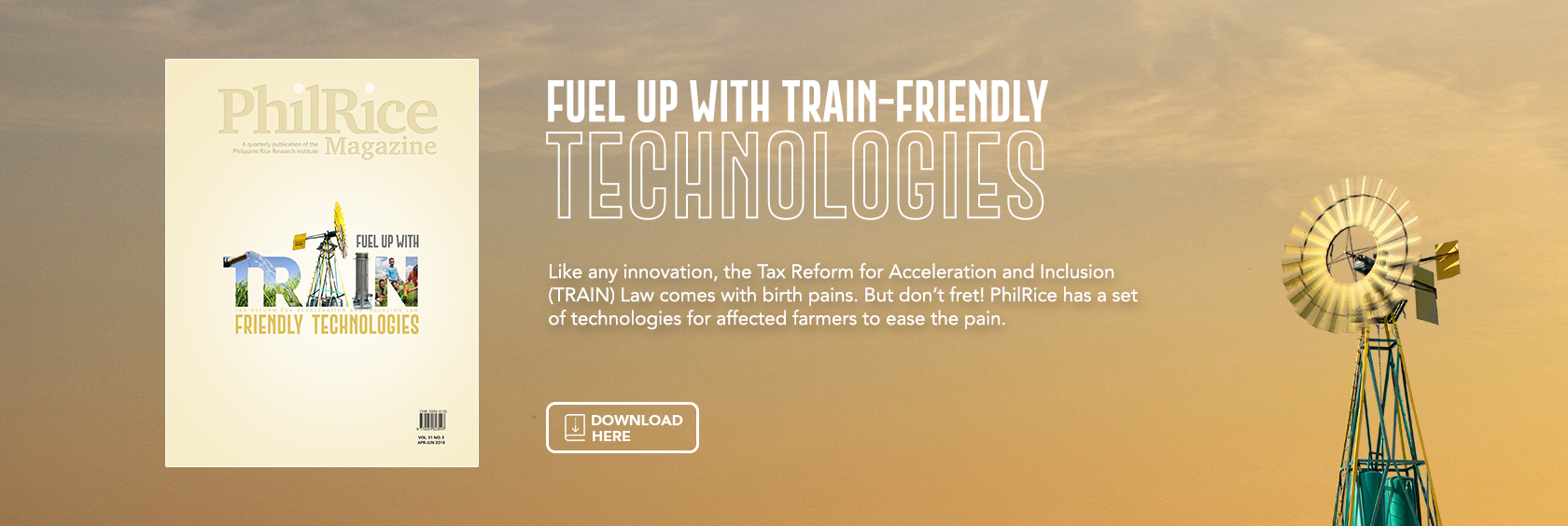 fuel-up-with-train-friendly-technology-banner