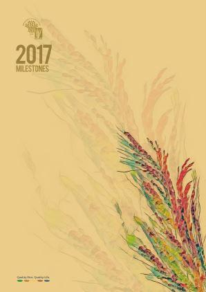 milestones-2013-cover