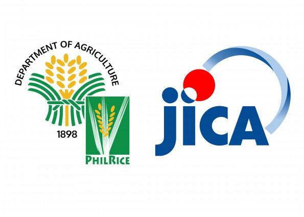 PhilRice-Jica