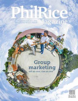 group-marketing