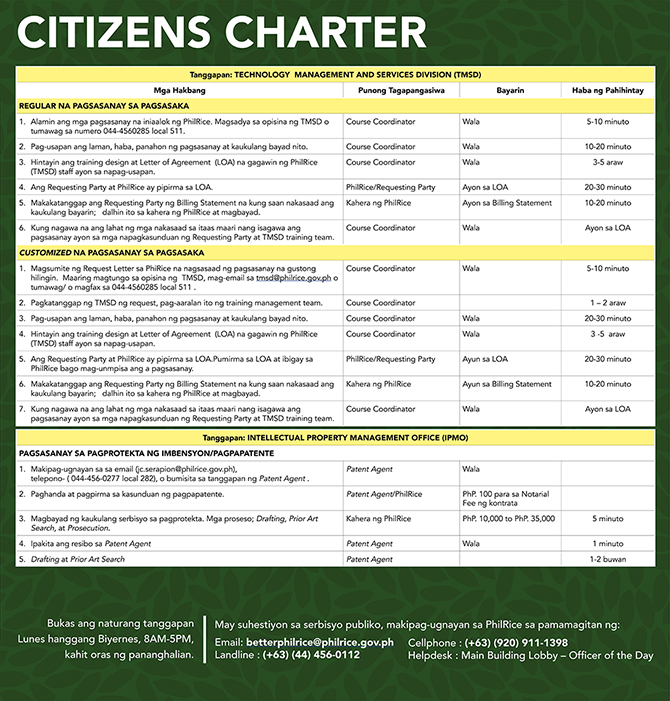 citizen's charter-page3