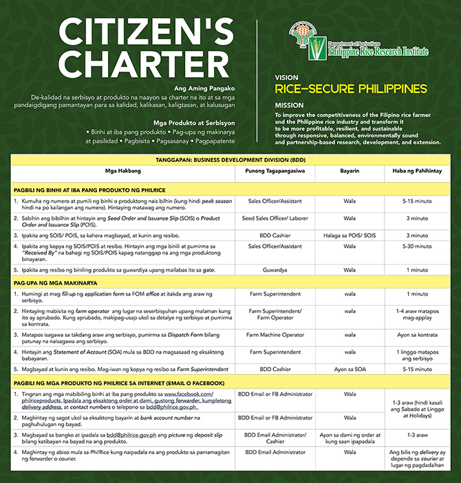 citizen's charter-page1