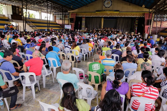 PhilRice-Midsayap-teaches-farmers-to-be-competitive6